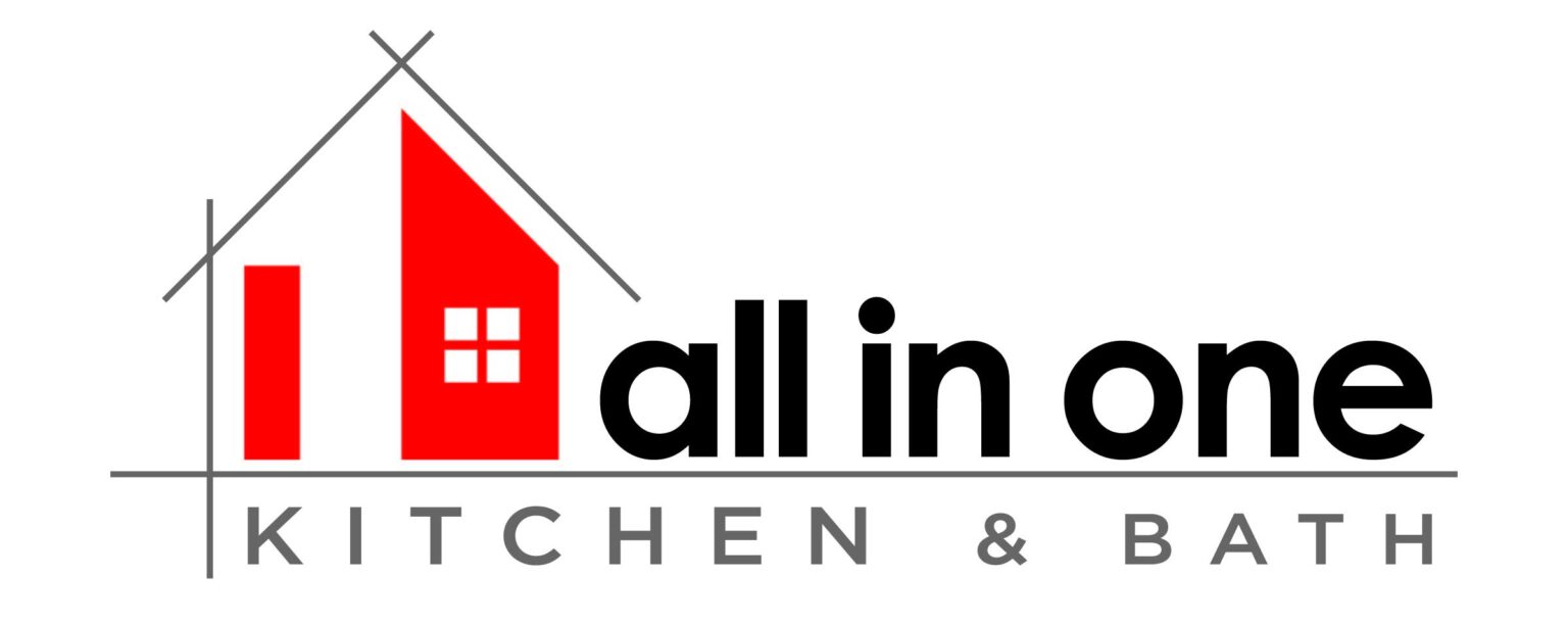 All in One Kitchen & Bath Kitchen Provides Quality Remodeling Services in Howell, Michigan 1