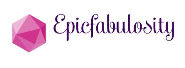 EpicFabulosity Captures a Billion-Dollar Market with Its Practical and Effective Delivery Service 1