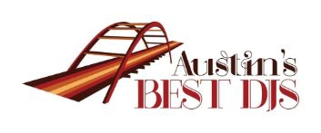 Austin's Best DJs & Photo Booths Offers Amazing Wedding DJs for Weddings, Parties and Events 1