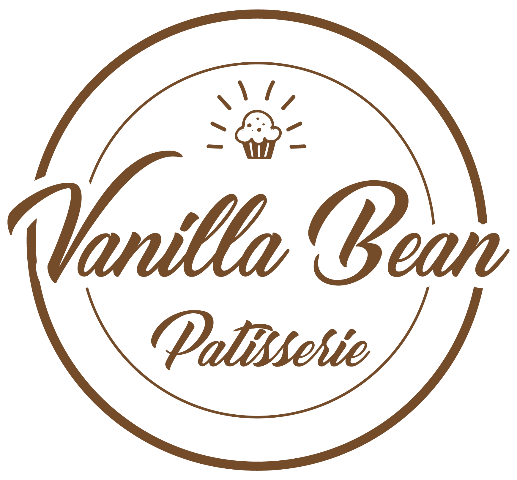 """Vanilla Bean Patisserie Adds New Products To Their """"Grow with Aldi"""" program 1"""