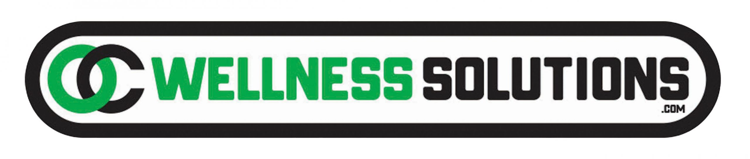 OC Wellness Solutions Leads The Industry in Extra Strength CBD Topical Products 1