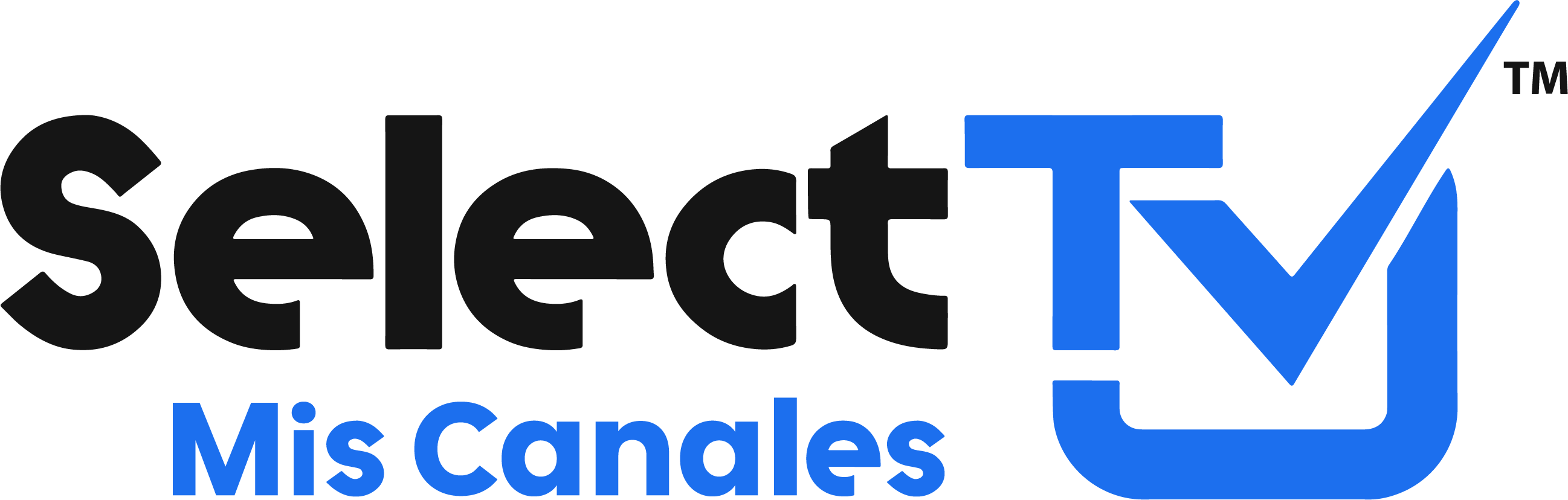 FreeCast Appeals to Hispanic Consumers with its New SelectTV Mis Canales Package 1