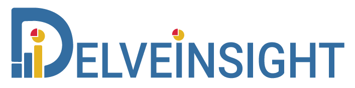Myasthenia Gravis (MG) Market Analysis, Market Size, Trends, Epidemiology, Leading Companies And Therapies | DelveInsight 1