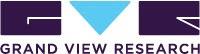 Electric Blankets Market Comprehensive Study Including Major Key Players- Jarden Corporation, Shanghai Shenda Co. Ltd., Morphy Richards Ltd. | Grand View Research, Inc. 1