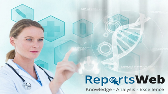 Medical Swab for COVID-19 Test Market Witness Highest Growth in near future  Leading Key Players: Medical Wire(MWE), FL Medical, Orasure Technologies, Copan Group 1