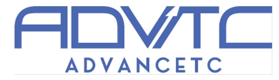 The New Standard for Wireless Telecom. First Secure Messaging App Integrating Digital Mobile Radio and Satellite from AdvanceTC (Stock Symbol: ATCLF) 1