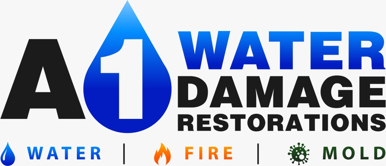 Denver-Based, A1 Water Damage Restorations Denver – Mold Remediation Removal that Provides Superior Water Damage Restoration Service Has Launched Fire Damage Restoration Service in Denver 1