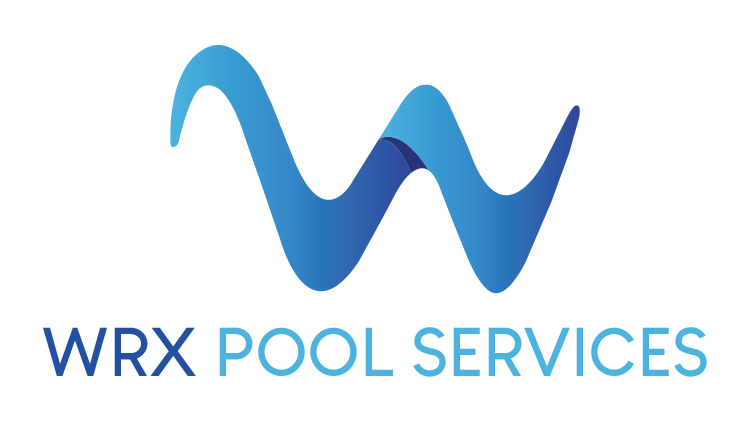 WRX Pool Services Offers Pool Equipment Installation and Weekly Pool Maintenance and Repair Services in Windermere, FL 1
