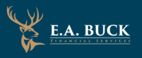 E.A. Buck Financial Services Offers Help With Investment Solutions For A Financially Stable Future in Kailua-Kona, Hawaii 1