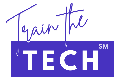 TrainTheTech Launches Information Technology Learning Platform 1