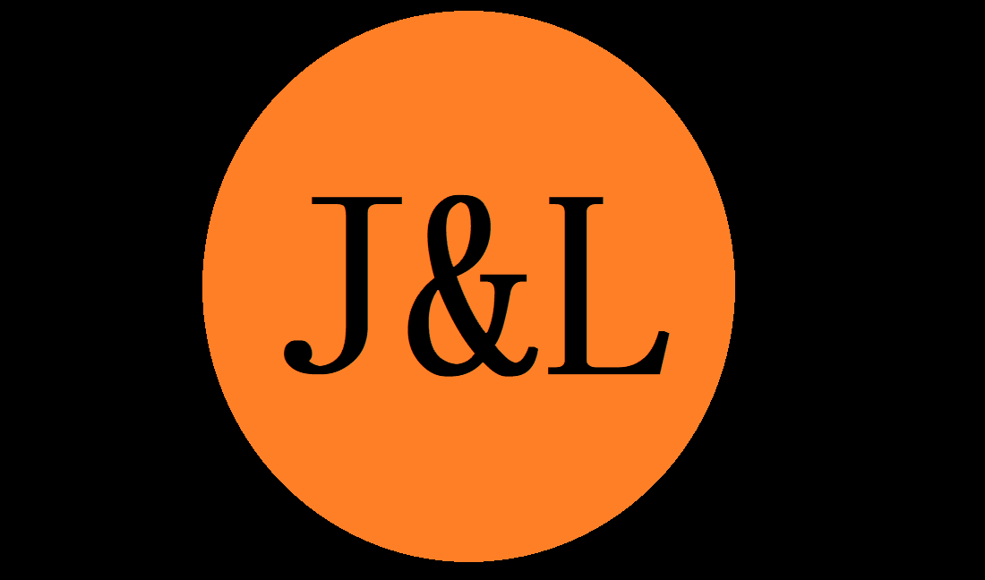 Dynamic Duo Melds Rock with Heartfelt Rhythms: Rising Sensations Jack & Letresa Unveil New Singles 1