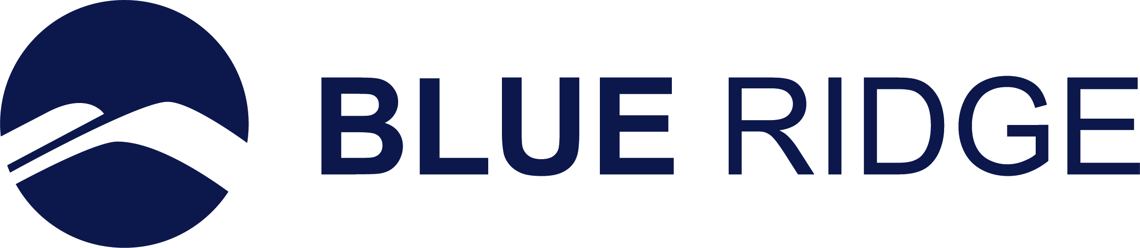 Blue Ridge Announces Partnership with Körber to Tightly Connect Supply Chain Planning with Execution 1
