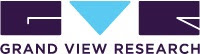 Smart Material Market To Show Marvelous Growth Worth $98.2 Billion By 2025   Grand View Research, Inc. 1