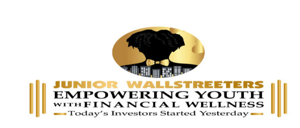 Father and Son Offer Online Summer Camp to Teach Financial Literacy and Investing For the Second Year 1