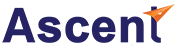 Ascent Collaborates with HCL Technologies to Augment and Streamline Operational Resiliency Management Services 1