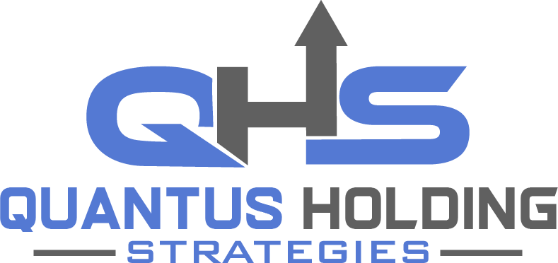 Quantus Holdings Strategies Leverages Technology To Deliver Custom Financial Solutions 1