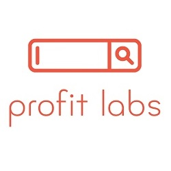 New York SEO Firm Profit Labs Unveils Affordable NYC SEO Pricing for Small Business 1