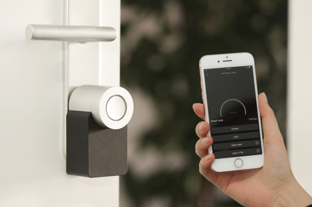 WiFi Smart Lock Market to see Huge Growth by 2026 | Allegion, Onity, Cansec Systems 1