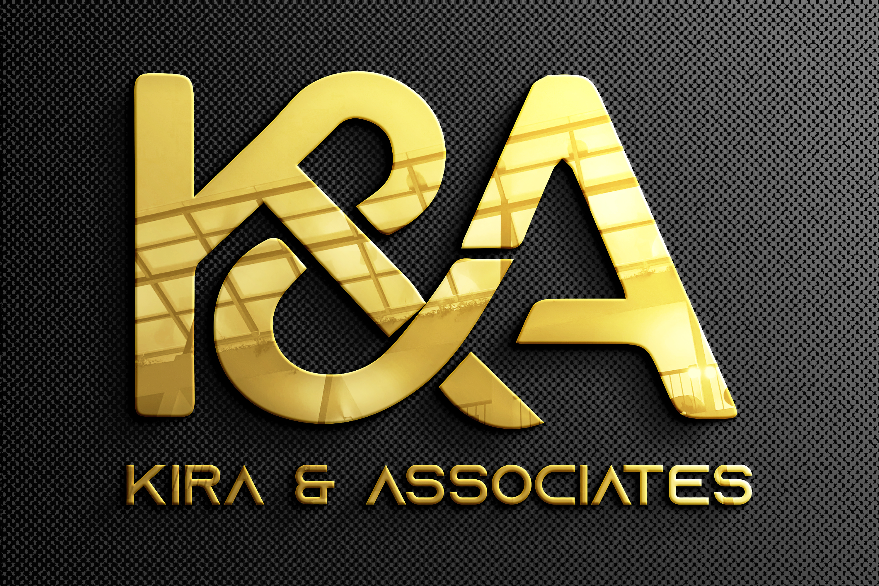 Kira & Associates Brings Huge Bouquet of Digital Services for Client Success in Every Field 1
