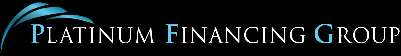 Platinum Financing Group Funds Businesses and Helps Consumers Obtain Millions of Dollars With Their 0% APR Funding Program 1