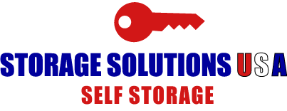 Storage Solutions USA – Self Storage Middletown Offers Secure Storage Services to Middletown, NY 1