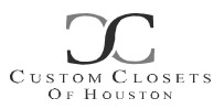 Custom Closets of Houston is Providing Personalized Storage Solutions 1