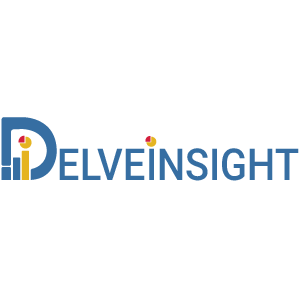 Limb Girdle Muscular Dystrophy (LGMD) Market Analysis, Market Size, Trends, Epidemiology, Leading Companies And Therapies   DelveInsight 1
