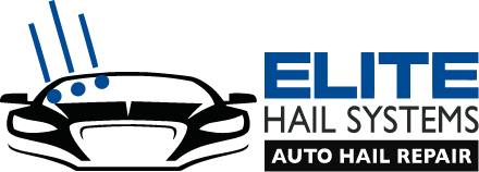 Elite Hail Systems Provides Quality Dent Repair Services in Englewood, Colorado 1