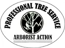 Orlando Tree Service Experts, Has Opened New Offices to Provide the Superior Tree Service Orlando to More People 1