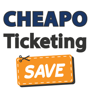 Broadway Musical Hamilton is Returning to New York and Tickets are now on sale at CheapoTicketing.com 1