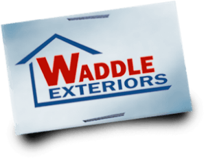 Waddle Exteriors & Roofing, a Factory-Certified Master Elite Roofing Contractor Offers Premier Roofing in Ames, IA, and its Surrounding Areas 1