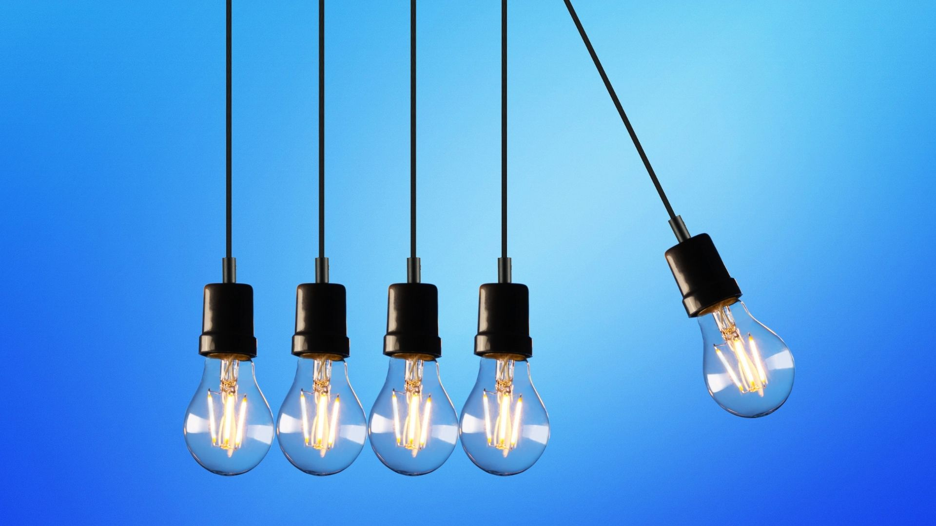 My Electrical Expert Offers a Range of Electrical Services Backed By Years of Industry Expertise 1