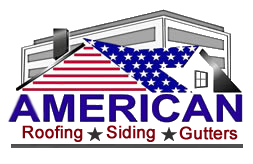 American Roofing & Remodeling, the Premier Doylestown Roofing Contractor Offers Free Roof Inspections & Estimates 1