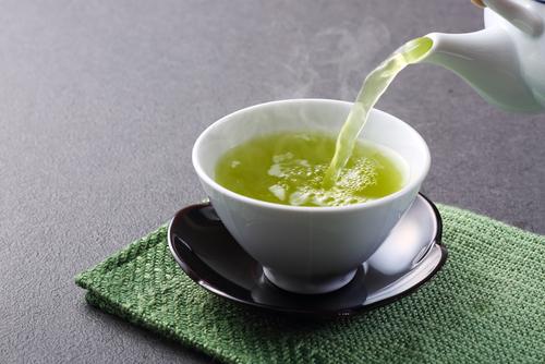 Tea Sante Recommends People Drink Good Teas in Summer 1