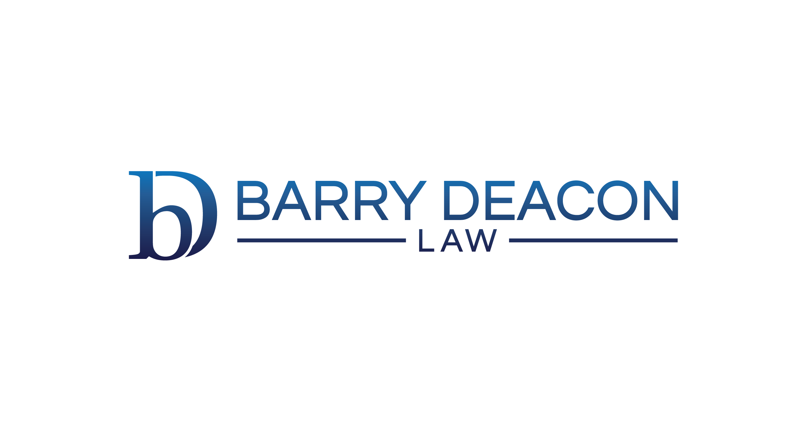 Barry Deacon Law Offers Fierce And Aggressive Legal Representation To Accident and Injury Victims in Austin, TX 1