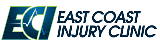East Coast Injury Clinic – Chiropractor & Neurologist Now Offering OWCP Care in Jacksonville, FL 1