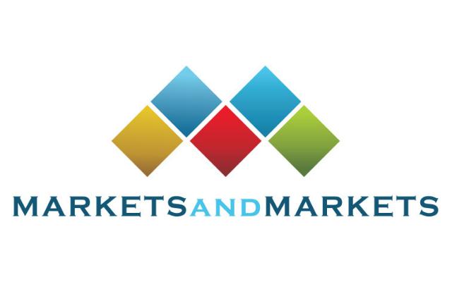 Power SCADA Market worth $2.5 Billion by 2026 1