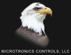 Remote Control Manufacturer Microtronics Controls Will Attend World of Concrete 2021 in Las Vegas this June 1