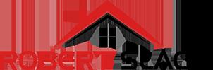 Robert Slack LLC Real Estate Team Orlando Offers Real Estate Agents Orlando, FL 1