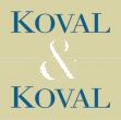 Koval & Koval Dental Associates, Superior Cosmetic Dentist Gives Smiles Makeovers In Sarasota, FL 1