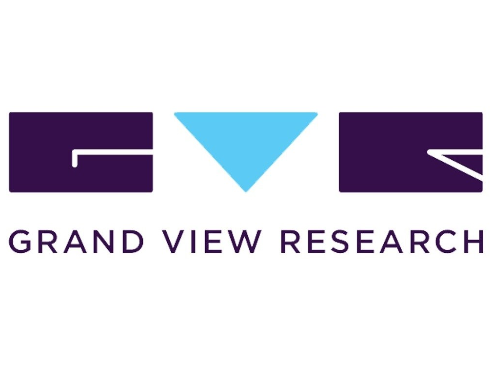 Hair Mask Market – Growth, Trends, COVID-19 Impact, and Forecasts | Grand View Research, Inc. 1