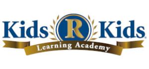 Kids 'R' Kids of Lawler Farm Earns Cognia Accreditation 1