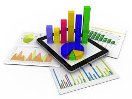 Data Modeling Software Market to Witness Huge Growth by 2026   Coheris, IBM, Symbrium 1