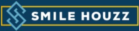 Smile Houzz: Pediatric Dentistry, Orthodontics, Oral Surgery specialists in North Richland Hills TX 1