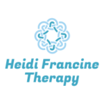 New Counseling Service in Riverside: Therapy Help offers Therapist, Counselor, and Marriage Counseling Services in Riverside, California 1
