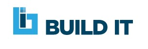 BUILD IT Calgary Provides Construction Services in Calgary 1