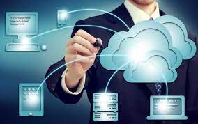 Cloud-based Database Market May Set a New Epic Growth Story   Google, Amazon Web Services, Teradata, Alibaba 1