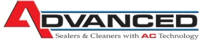ADVANCED Sealers and Cleaners Announces Its Latest Grout Sealer Product 1