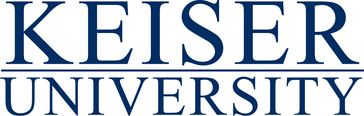Keiser University Named One of Nation's Top Universities for Affordable Doctoral Programs 1
