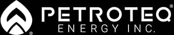 Petroteq has developed the first Zero Waste Oil Sand Production Technology 1